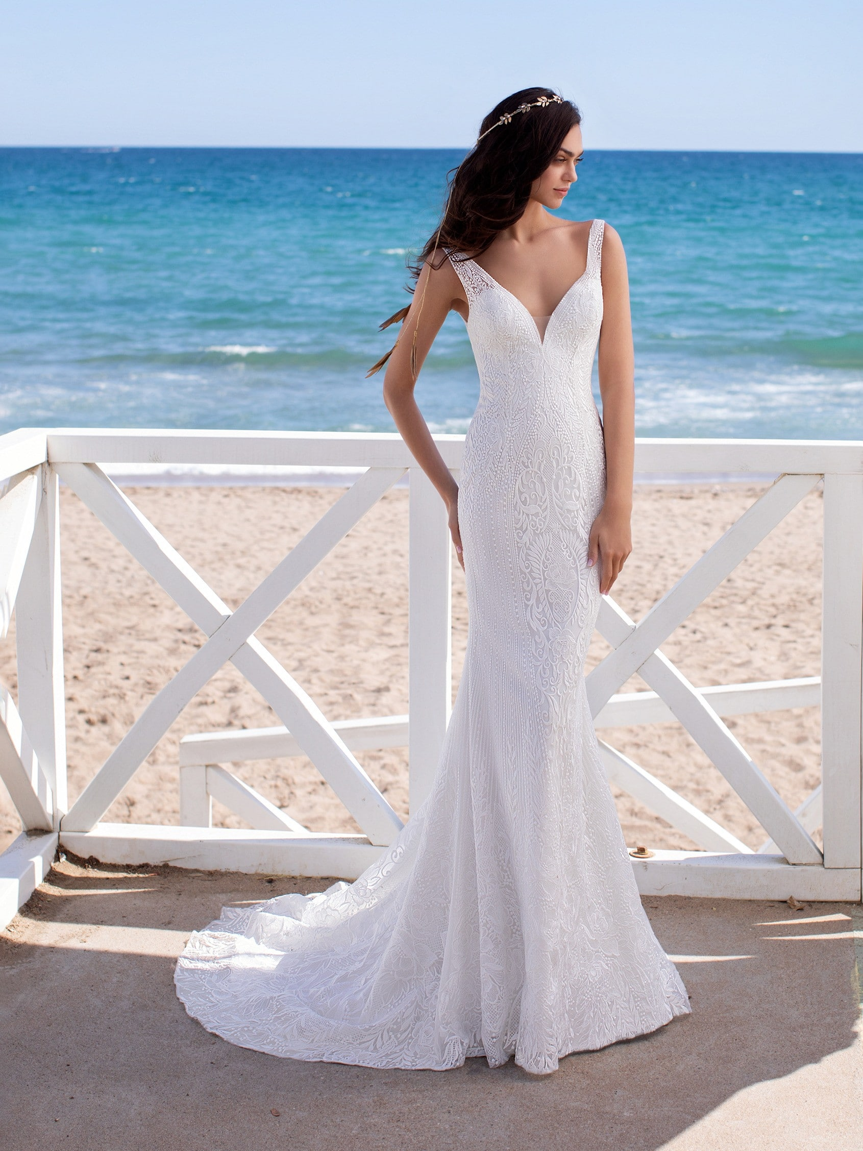 chiron-pronovias-beach-wedding