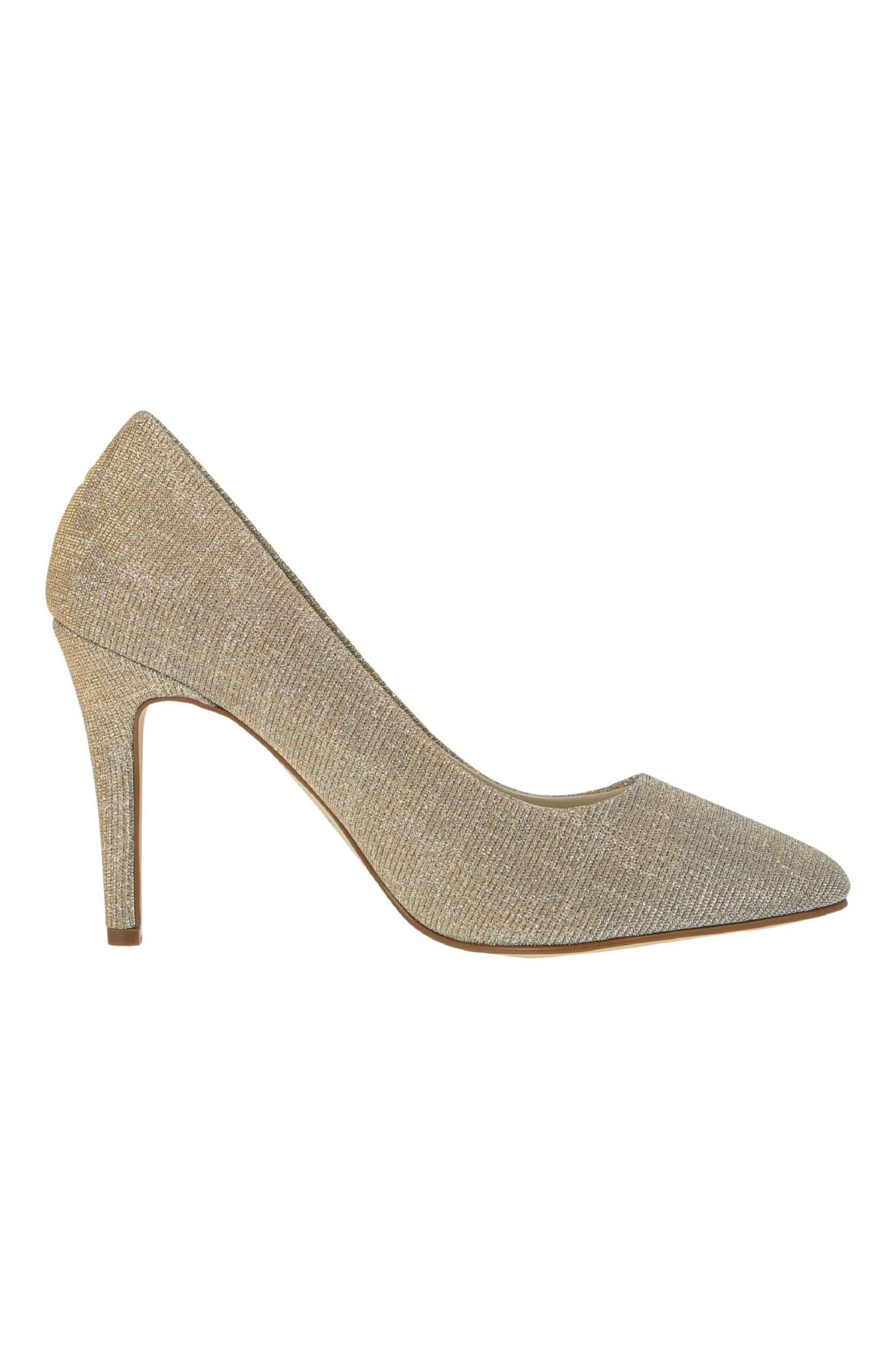 fergy trouwschoenen rainbow shoes