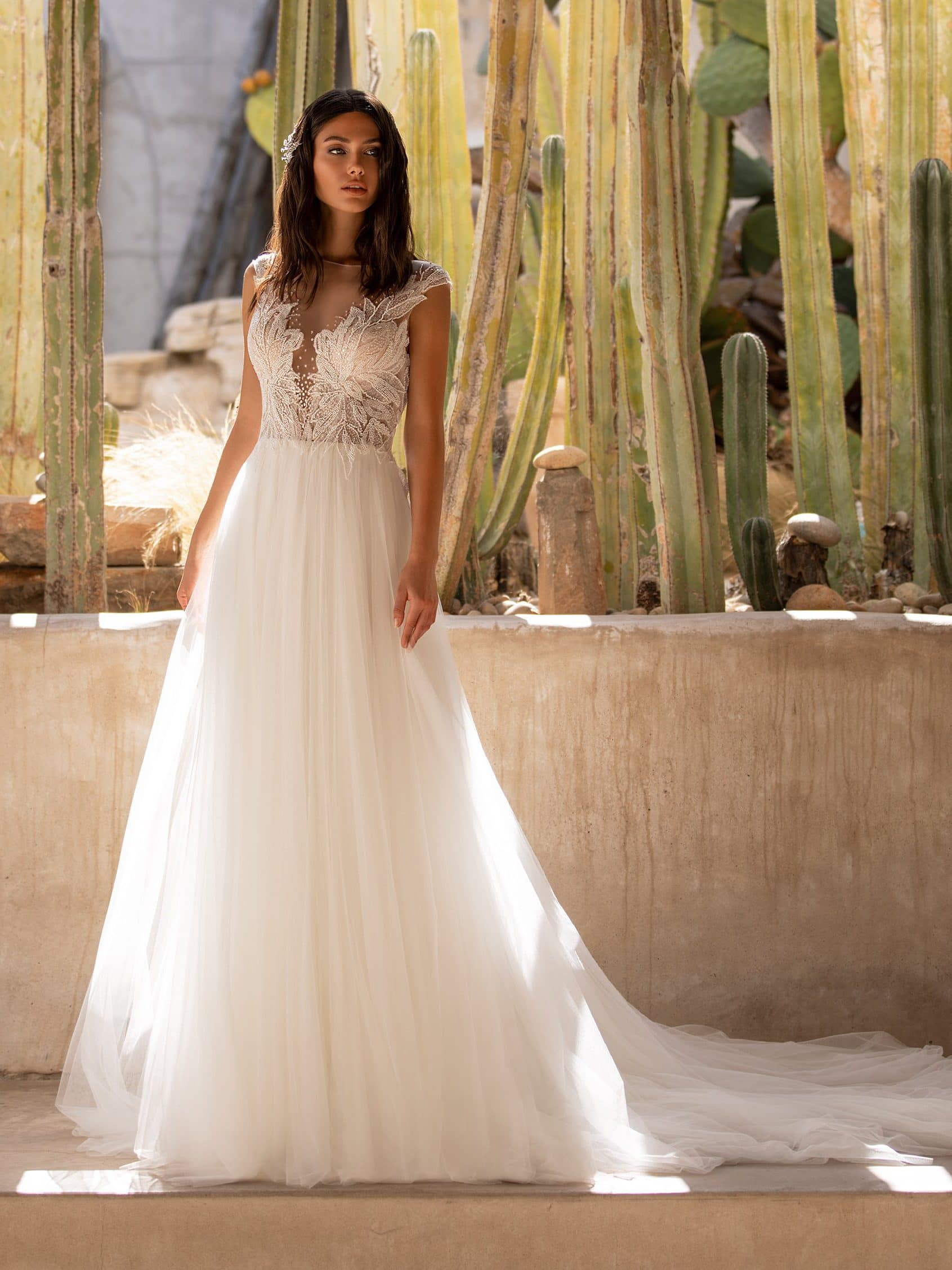 MIRREN-Pronovias-trouwjurk-2021-AMIGA