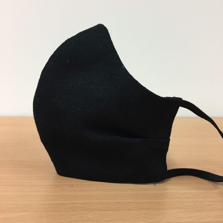 mondkapje-14-luxe-zwart