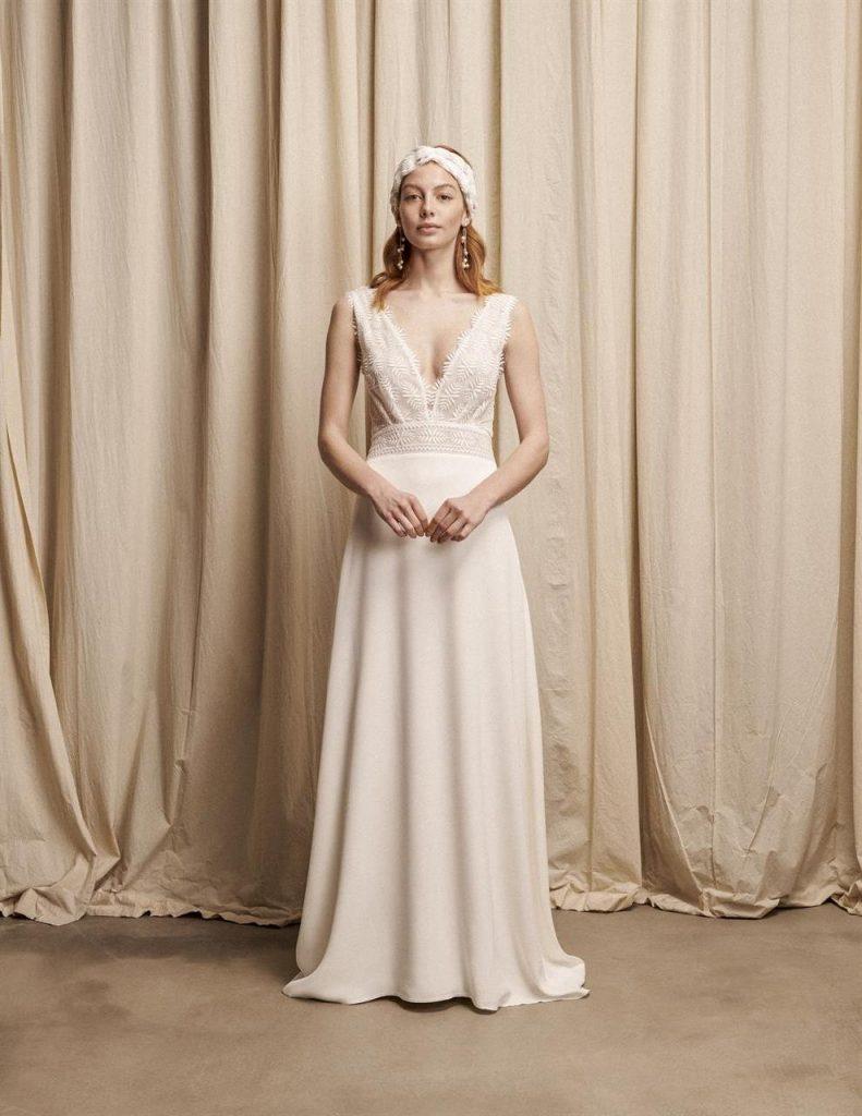 milo rembo styling trouwjurk