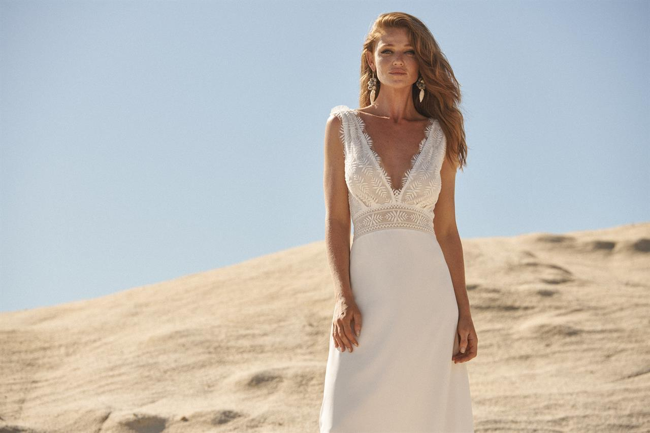 milo rembo styling wedding dress